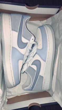 aesthetic shoes sneakers Original Nike Air Sport S - Jordan Shoes Girls, Girls Shoes, Teen Shoes, Nike Shoes Air Force, Nike Air Force 1 Outfit, Cute Sneakers, Sneakers Nike, Adidas Shoes, Adidas Outfit