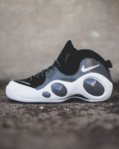 sont shox nike chaussures de course - 1000+ images about shoes on Pinterest | Cool Nike Shoes, Nike Air ...