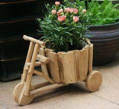 Image result for craft ideas #jardindeduendes