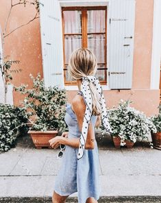 Headband / low ponytail Sun sun dresses plus size sun dresses with sleeves sundress outfits sundresses dresses sundresses for weddings dresses sundresses Wedding Invitations Trends 2019 Easy Style, Summer Outfits, Cute Outfits, Summer Sundresses, Scarf Hairstyles, Beach Hairstyles, Men's Hairstyle, Formal Hairstyles, African Hairstyles