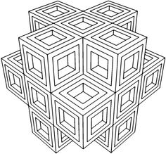 http://www.geometrycoloringpages.com/?attachment_id=635