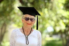 Memory Myth About Elderly