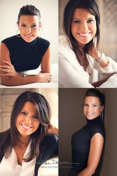 18 Ideas For Photography Poses Women Head Shots Business Portrait Business Portrait, Corporate Portrait, Business Headshots, Corporate Headshots, Professional Headshots Women, Professional Portrait, Professional Photography, Professional Profile, Business Professional