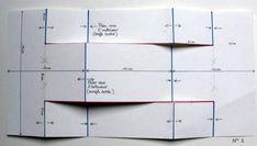 Pour ce pas à pas de mars, Scrap Ty Fingers vous propose une carte en 3D. Ouverte, cette carte reste debout comme un tableau, offrant ainsi vos messages au vu de sa ou son destinataire. Pour cela, il vous faudra : Une feuille de papier (120 gr suffit)...