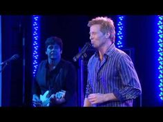 GH 2013 Nurses Ball: All I Need            OMG, I loved this song when I was little!
