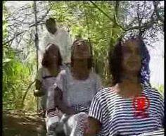 Oromo music, birroolee  http://www.youtube.com/watch?v=v5sGEx97Fi8=related
