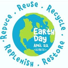 Happy Earth day! Let's take care of her  - - - - - - - - - - - - - -  #earthday #happyearthday #reduce #recycle #reuse #restore #replenish #savetheplanet #motherearth #recycling #recyclefashion #sustainable #sustainability #sustainableliving #sustainablefashion #fashrev #fashionrevolution #fashion #ecoliving #ecofashion #savewater #vegetarian #grow #organic #organicbeauty #organicfood #ethicalfashion #ethicalfashionblogger #slowfashion #fashionblogger Re-post by Hold With Hope