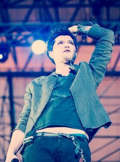 The Script - Danny Music Is Life, My Music, Danny The Script, Danny O'donoghue, Ed Westwick, Mike Shinoda, One Republic, Soundtrack To My Life, Johnny Depp