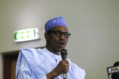 ROSALYNDA'S BLOG!: Nigeria is headed for a 'full-blown economic crisi...