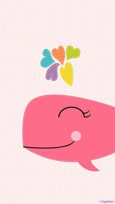 iPhone 5 wallpaper http://iphonetokok-infinity.hu http://galaxytokok-infinity.hu http://htctokok-infinity.hu