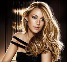 Découvrez les conseils pour réussir votre balayage cheveux avec Préférence Balayage Glam de L'Oréal Paris. Bénéficiez des astuces pour prolonger l'effet balayage sur vos mèches de cheveux.
