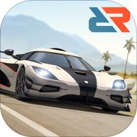 Rebel Racing Apk + Data For Android There's a thin line between fast and first…Join America's most exclusive road racing event, Rebel, Fast And Furious, Car Experience, Android, Racing Events, First Person Shooter, Road Racing, Dumb And Dumber, Free Money