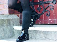 däv Australia | dav weatherproof footwear – Däv Rain Boots