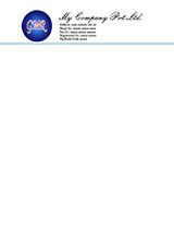 Sample Letterhead Free To Download And Use Available At HttpWww