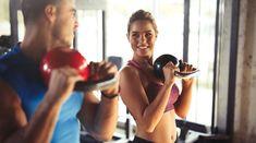 Zwei überraschende Übungen gegen Bauchfett