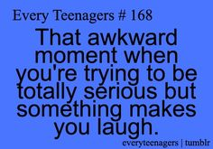 Every Teenagers - Relatable Teenage Quotes funny