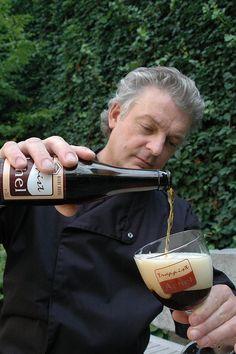 Trappist Achel トラピストビール - ベルギー