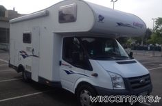 Location-camping-car-Capucine-CHALLENGER-Genesis-43