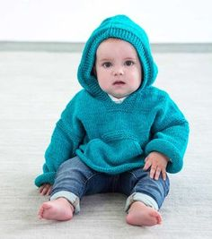 Little Darcy DROPS Baby 25 18 Gratis strikkeopskrifter
