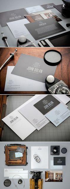By Bluerock Design | Branding | Pinterest