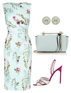 """Eimhear93 on Polyvore"" by eimhear93 on Polyvore"