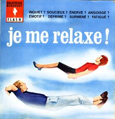 189 la relaxation en quelques pages. Relax, Baseball Cards, Art, Art Background, Kunst, Performing Arts, Art Education Resources, Artworks