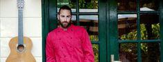 The Food & Leisure Guide ® Chef Jackets, Restaurants, Food, Fashion, Moda, Fashion Styles, Essen, Restaurant, Meals