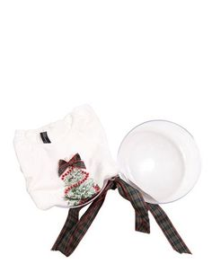 Regali Natale 2014: Bambini Fashion e Felici Regali Natale 2014 bambini Blumarine Jeans
