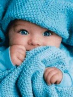 Infant..