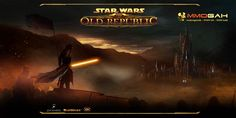 The New 4.0 Class Changes in SWTOR