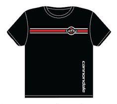 Cannondale Lefty T-Shirt - Mens - 29er PBR XLR Max SuperMax