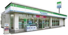 Loja de conveniência em Yokohama assaltada pela segunda vez em três semanas