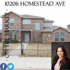 Check out this #Century21 listing! http://c21johnwalton.com/listing?address=10206-Homestead-Avenue-Lubbock-TX-79424&mlsno=201601256&info=info&idx=1433647510 #Realtor #RealEstate #HomesForSale #Lubbock