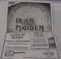 Guns+N%27+Roses+%5B1988.05.20%5D+CNE+Grandstand%2C+Toronto+-+Advert.jpg (312×300)