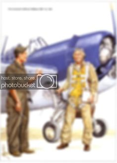 Der zweite Weltkrieg • Ver Tema - Láminas Osprey - Estados Unidos World War Two, Knowledge, United States, Studio, World War Ii