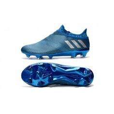 4514c59a 76 Best Adidas Soccer Shoes images | Football boots, Adidas football ...