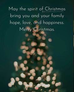 Are you looking for some loving Christmas family quotes and sayings to get you i. - Are you looking for some loving Christmas family quotes and sayings to get you into the spirit of t - Merry Christmas Greetings Quotes, Christmas Love Quotes, Christmas Verses, Xmas Quotes, Merry Christmas Message, Christmas Card Sayings, Christmas Thoughts, Christmas Greetings For Family, Inspirational Christmas Message