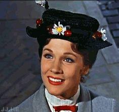 I will still watch this movie I love Mary Poppins!