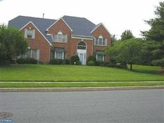 Real estate related information in and around Philadelphia, Pennsylvania. Surrounding counties and areas: Montgomery County, PA - Bucks County, PA - Lansdale, PA - North Wales, PA - Blue Bell, PA - Doylestown, PA. Visit http://www.pinterest.com/louiseknoll for more details
