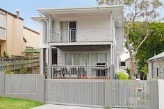 GW Home Designs: Paddington. Visit www.localbuilders.com.au/builders_queensland.htm to find your ideal home design in Queensland