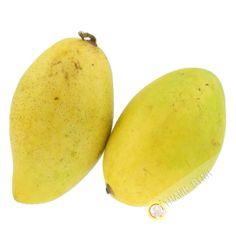 Mangue Sablée Vietnam (kg)