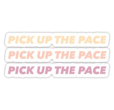 """""""PACE BY 3RACHA"""" Stickers by ZoQiao   Redbubble Kids Stickers, Printable Stickers, Cute Stickers, Wallpaper Space, Aesthetic Stickers, Bullet Journal, Lyrics, Sticker Ideas, Aesthetic Room Decor"""