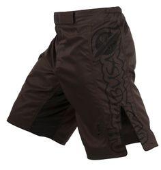 Bjj Gear, Fight Wear, Mma Shorts, Fight Shorts, Mma Equipment, Sport Wear, Beachwear, Mens Fashion, Martial Arts