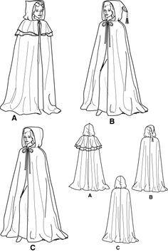 dress pattern - Google Search