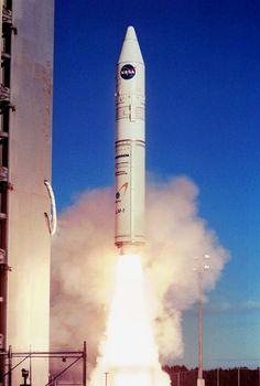 illustration rocket on launchpad - Google Search
