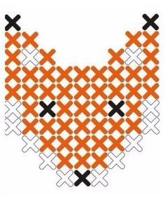 Thrilling Designing Your Own Cross Stitch Embroidery Patterns Ideas. Exhilarating Designing Your Own Cross Stitch Embroidery Patterns Ideas. Cross Stitching, Cross Stitch Embroidery, Cross Stitch Patterns, Knitting Charts, Knitting Patterns, Beading Patterns, Embroidery Patterns, Art Du Fil, Cross Stitch Animals