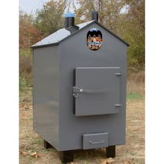 Outdoor Wood Coal Boilers - Looking for outdoor heating and cooling produtcs? Check this out: onlinepatiolawngardenstore.com