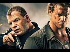 Action Movies 2016 Full Movie English - Best Sci fi movies Hollywood - N...