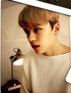 Polaroid Photos, Polaroids, Vernon Seventeen, Choi Hansol, Love My Boys, Wonwoo, Exhibit, Husband, Kpop