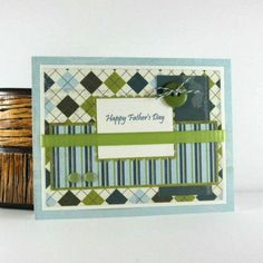 fathers day cards   Cards Designs Ideas